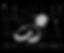 nsa_member_allan-karl-logo.png