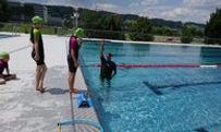 schulschwimmen 1.jpg