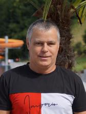 Paulo Vilaca Silva