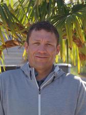 Markus Obrist