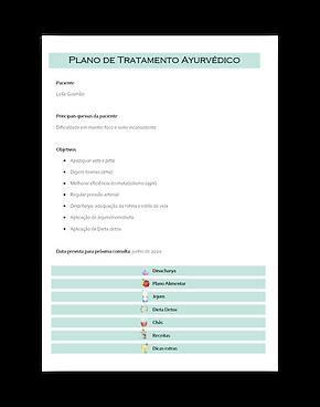 Template plano de tratamento2.png