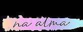 logo arco iris.png