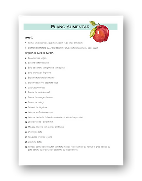 Template plano de tratamento3.png