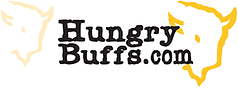 logo-hungrybuffs-guide-300-1.png