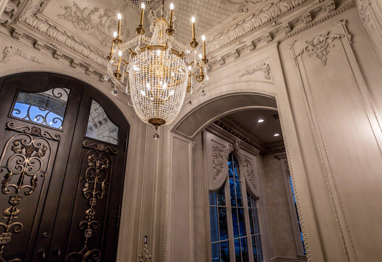 Interior Designer Baton Rouge Belanger Interiors
