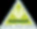 NZGAP Logo 2019 CMYK.png