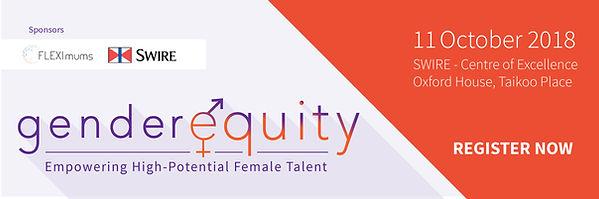 GenderEquity_BANNER 1.jpg