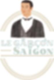 logo-le-garcon-saigon-2.jpg