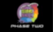 Phase 2 Thumbnail.png