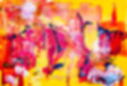 multicolored-abstract-painting-1878858.j