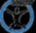 logo nero soulfit blu new 7.png