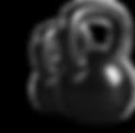 kettlebells.png