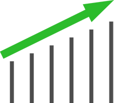 grafico crescita.png