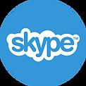 skype-512.webp