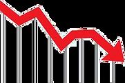 12398179-icone-economici-grafici-azienda