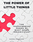 Power of Little Things Cover (6).png