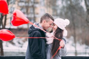 Dating Shouldn't End With Marriage