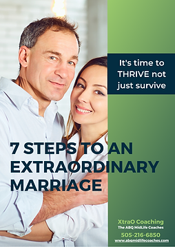 7 Steps to XtraO Marriage lead.png