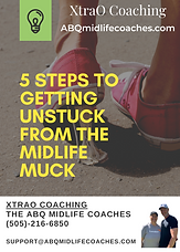 5 steps to getting unstuck.png