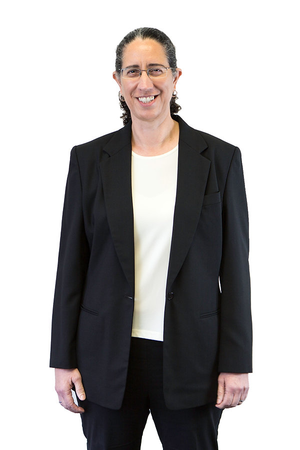 Donna Kalama