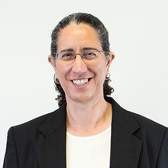 Donna Kalama, Donna H. Kalama