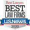 best-law-firms-badge.png