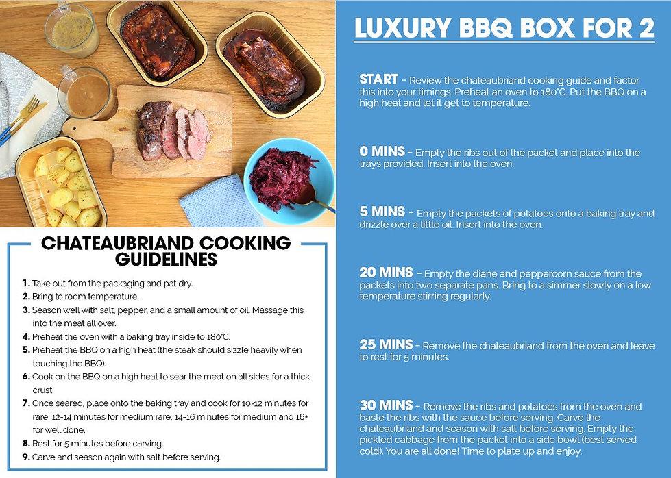 Luxury Box for 2 Image.JPG
