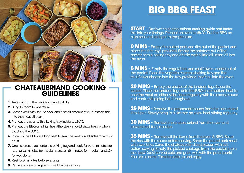 BBQ Feast Image.JPG