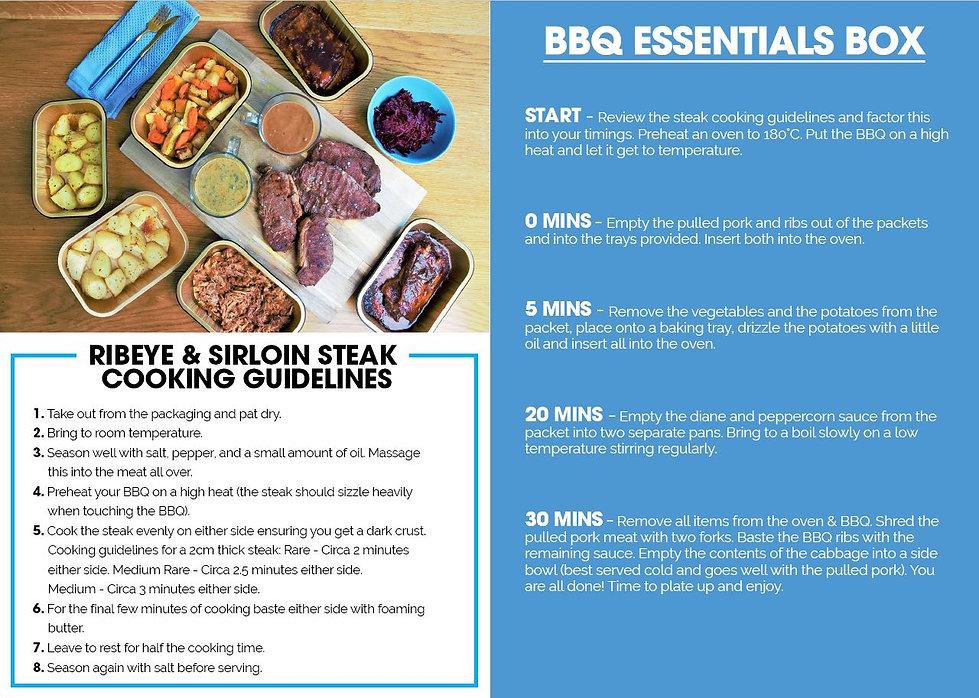 BBQ essentials Image.JPG