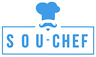 Logo all blue.png