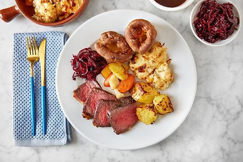 Beef Sunday Roast.jpg