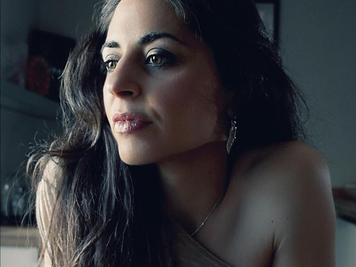 Interview Exclusive Manuela Carneiro