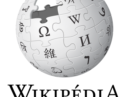 Call for Wikipedia contribution