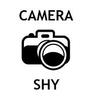 Camera-Shy.png