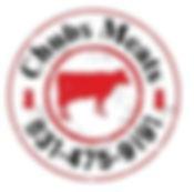 Chubs_Logo-header-e1519498954867.jpg