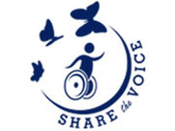 share the voice logo.jpg