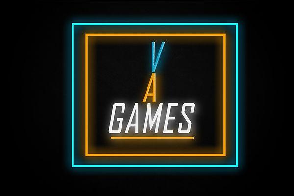 vibra alegre games logo.jpg