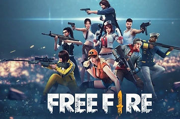 free fire2.jpg