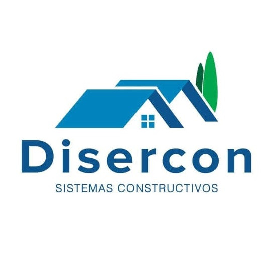 DISERCON