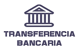 transferencia.png