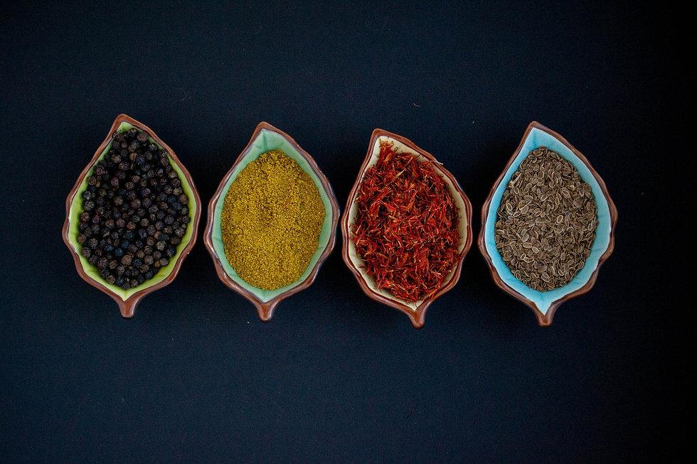 spices-4082740_1920.jpg