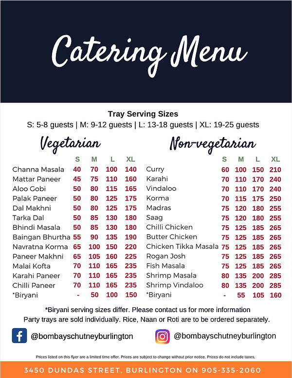 Catering Menu Pic 2.jpg