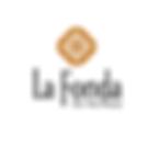 LaFonda-logo.png