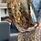 Thumbnail: Bulb spotted vase large