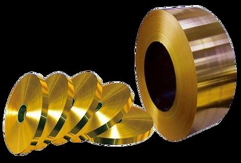 H62H65 Brass Strip~.png