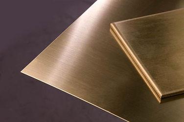 H62H65 Brass Plate.jpg