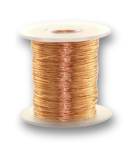 Single crystal copper wire.png