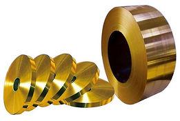 H62H65 Brass Strip.jpg