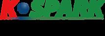 kspark凱安集團 logo.png