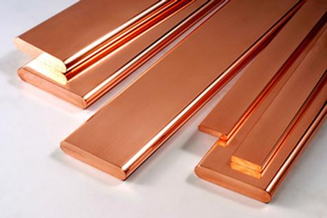 copper-busbar-500x500 LOW2.png